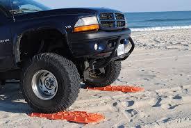 100 Trucks With Tracks Amazoncom MAXSA 20333 Escaper Buddy Traction Mats For OffRoad Mud