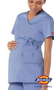 Ceil Blue Scrubs Meaning by 9 Best Scrubs Collections Page Images On Pinterest Medical