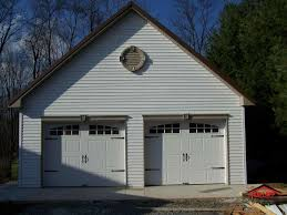 Pole Barn Design Ideas - Flashmobile.info - Flashmobile.info Horse Barn Design Ideas Unique Hardscape Amazing Pottery Teen Bedroom Fniture Inspiring Decor Oustanding Pole Blueprints With Elegant Decorating Best 25 Plans Ideas On Pinterest Barns Small Door Front Home Knotty Alder Double Sliding Style Living Room Gorgeous 2 1000 About How To And Build A In Seven Steps Wick Buildings This Guest House Was Built Look Like Rustic Remodelaholic 35 Diy Doors Rolling Hdware 13 Best Monitor Images And Get Inspired To Redecorate Your Paleovelocom