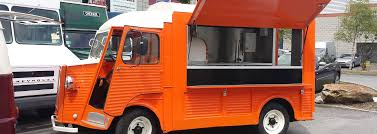 Mobile Catering Van Insurance, Business Vehicle Van Insurance Food Halls Are The New Truck Eater Trucks Top O Michigan Insurance Foodtruckinsurance Humberview Brokers Ltd Uerstanding Your Needs Insure My Find Seattle Washington State Association Coverage Infographic What Do I Need Colors Say About Your And Brand Allstar Tips For Owners Featured Client Sweet Aloha