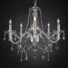 Chandeliers Design Black Candelabra Chandelier Inspirational Lighting Wonderful Definition For Luxury Home