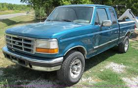 1993 Ford F150 XLT SuperCab Pickup Truck | Item C2471 | SOLD... 1993 Ford F150 For Sale Near Cadillac Michigan 49601 Classics On F350 Wiring Diagram Tail Lights Complete Diagrams Xlt Supercab Pickup Truck Item C2471 Sold 2003 Ford F250 Headlights 5 Will 19972003 Wheels Fit A 21996 Truck Enthusiasts In Crash Tests Fords Alinum Is The Safest Pickup Oem F150800 Ranger Econoline L 1970 F100 Elegant Ignition L8000 Trucks Pinterest Bay Area Bolt A Garagebuilt 427windsorpowered Firstgen Trusted 1991 Overview Cargurus
