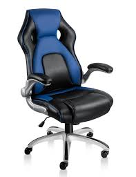 NKV High Back Gaming Chair Racing Style Office Chair Ergonomic ... Cheap Ultimate Pc Gaming Chair Find Deals Best Pc Gaming Chair Under 100 150 Uk 2018 Recommended Budget Top 5 Best Purple Chairs In 2019 Review Pc Chairs Buy The For Shop Ergonomic High Back Computer Racing Desk Details About Gtracing Executive Dxracer Official Website Gamers Heavycom Swivel Archives Which The Uks