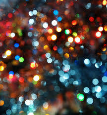 Itwinkle Christmas Tree by Best Christmas Events In Tampa Bay Cbs Tampa