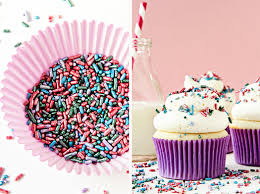 Cupcakes Are Pretty Popular Here On MBA Both In My Photos And Inbox Its Clear You Guys Want To Know All About Where I Get Liners