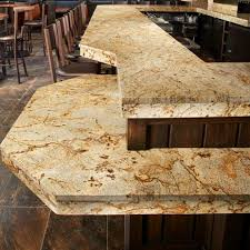 12 best granite lapidus images on kitchen counters