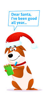 Write A Letter To Santa Paws   Holiday Barn Holiday Barn On Twitter We Are Happy To Donate This Adorable A Place Where Doggies Paddle Life Richmondcom Ipirations West Elm Hollywood Georgetown Letters Santa Paws Bellas Visits Holiday Barn Pet Resorts Doggie Daycare April Unique Tradition Lives In Valentines Va News And The History Of Pet Resorts Skye Is Proud Present Holidaybarn 30 Cool Sites Visit Within 100 Miles Richmond Travel