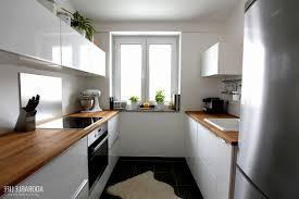 bildergebnis für zweizeilige küche ikea ikea küche küchen