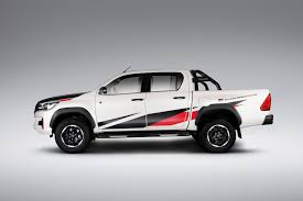 2019 Toyota Hilux GR Sport Doesn't Look Half Bad ... Charlottesville And Albemarle Railway Wikipedia Va Craigslist The Top Backpage Alternative Websites For Personals Ads In 2018 Crozet Gazette October 2016 By Issuu County Va Official Website Harrisonburg Cars Raleigh Nc And Trucks By Owner New Car Models 2019 Fools Gold Screenshot Your Ads Something Awful Forums Craigslist Annapolis Md Jobs Apartments Personals For Sale Charlotte Pets All Release Reviews Bitcoin Bljack Research Perspectives Challenges