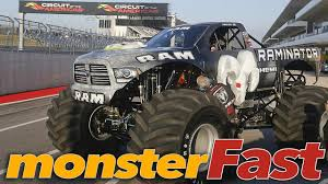 The World's Fastest Monster Truck | Raminator - YouTube Google Earth Hacks Blog The Worlds Faest Monster Truck Raminator Youtube Sintgre Dsormais Dans Les Navigateurs Milktruck Meet The Drive Earths 5 Coolest Vegan Food Trucks Weve Ever Seen One Green Planet Gefs Online Flight Simulator Strangest Images On Maps Dunzonet Page 3 So Cute Brightwaters To New York City Jfk Airport Milk In Atlanta Giveaway Flash Games Episode 1