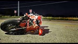 18 Wheeler Accident Lawyer San Antonio & Accident Lawyer Houston ... San Antonio Motorcycle Accident Lawyers Texas Attorneys Truck Accidents Bailey Galyen Law Firm Spinner Personal Injury Attorney Tampa Florida Welmaker Pc Car Lawyer In Jim Adler Associates 18 Wheeler Accident Lawyer San Antonio Houston Claim Proving A Is Valid Trucking Thomas J Henry Blog Patino Three Myths About Claims Los Angeles
