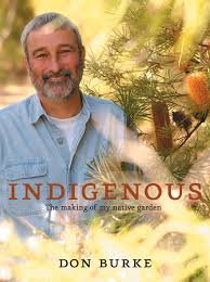 Indigenous - Don Burke - 9781741143713 - Allen & Unwin - Australia Judith Durham Beverly Sheehan Burkes Backyard 1995 Youtube Diy Escapes American Design And Photo On Astounding Closing Sequence 1990 A Current Affair Tonight Is Back Dons Tips Chainsaws Crepe Myrtles Gtv9 24591 Rhys On Patreon Gardenias Backyards Awesome Advertisements 11 Apple Trees Jun 2009 Paal Grant Designs In Landscaping Don Burke Olympic Swimmer Susie Oneill Joins Flood Of