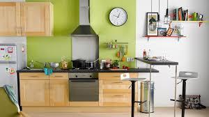 choisir une hotte de cuisine nos conseils pour bien choisir sa hotte de cuisine