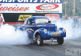 2011 Fire In The Night From Norwalk, OH - Hot Rod Network Beaver Springs Labor Day Finals The Quarter Pounder Cavalcade Of The Stars At Summit Motsports Park In Norwalk Offers After Wning Indy Lagana Brothers Celebrate At Us 131 Us131 Powerful Performances And Capacity Crowd Kelly Services Night Weather Forces Under Fire Cancellation 2013 Nitro Funny Cars Drag Racing Mark Oswald Jim Bob Motz Editorial Stock Photo Image World Ohio 21131233 Racers Invade Nhra Jet Flame Throwing Semi Truck On Vimeo Photo Gallery Detroit Autorama 2014 Onallcylinders
