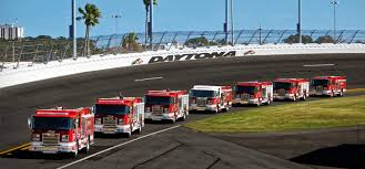 Daytona International Speedway: The Fire Brigade Leyland Daf 45150 Fire Engine For Sale Mod Direct Sales Ljackson Truck Atx Car Pictures Real Pics From Austin Tx Streets Apparatus Trucks Emergency Rescue Chief Vehicles Amazoncom Kid Motorz 2 Seater Toys Games 2003 Hme Wtates 75 Quint By Site Youtube Used Ladder Aerials For Sale Firetrucks Unlimited Bremach 60 Xtreme Riv 4x4 Appliances Evems Limited China New Hot 6x4 In Japan Buy Howo Foam 6cbm Fighting Deep South 19962017 Pierce Lance Pumper Details Engines Pumpers