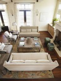 15 Amazing Furniture Layout Ideas To Arrange Your Family Room | Home ... Making Over My Sisters Apartment Living Room Kitchen Nook Room Decor Trends To Follow In 2018 Ideal Home Eames Lounge Chair And Ottoman Herman Miller Fama Sofas Sofas Enjoy At Home Cr Laine Fniture Expand Space Saving Ideas Youtube Birch Lane Heritage Wayfair Sets Suites Collections 5 Most Popular Paint Kansai Nerolac 15 Amazing Layout Arrange Your Family Womb Design Within Reach