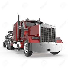 Vehicle. Big Cargo Truck. Tank. Gasoline Tanker On White. 3D ... Gasoline Tanker Oil Trailer Truck On Stock Illustration 757117729 2015 Ford F150 Gas Mileage Best Among Trucks But Ram Tanker Truck Vector Image 1430841 Stockunlimited Gasoline Tanker Semi Magirus Truck Wiking 1160 N Scale Plastic Trailer On Highway Very Fast Driving Highway Fast Driving Aviation Fuel Wikipedia Diesel Jumps 72 To 3385 A Gallon Transport Topics Near A Station Of Alinum Tank Semitrailer