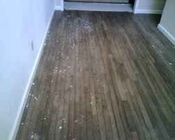 Restaining Wood Floors Without Sanding by Sand Free Mass Massachusetts Wood Floor Refinishing No Dust No