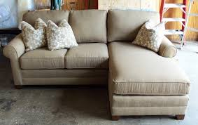 Sectional Sofa Design High End Loveseat Sectional Sofa Lounge