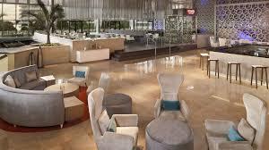 Harborside Grill And Patio Hyatt Harborside Menu by Melia Nassau Beach Resort All Inclusive The Bahamas