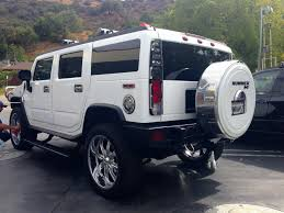 100 Balls Hanging From Truck I Like Big Nuts I Can Not Lie 5 Reasons Why Testicles On