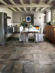 Best Flooring For Kitchen And Bath by Flooring Kitchen U2013 Moute