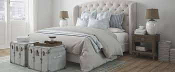 schlafzimmer gestalten lesen sie 4 tipps für den