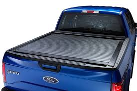 pace edwards switchblade tonneau cover free shipping