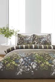 Bed Cover Sets by 141 Best Bedding Images On Pinterest Duvet Cover Sets Bedroom