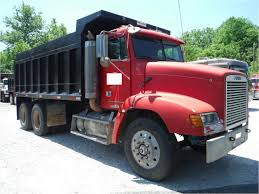 Dump Trucks In West Virginia For Sale ▷ Used Trucks On Buysellsearch Hyundai Dump Truck For Sale Quezon City All Wheel Drive Trucks 44 Dump Ford F800 Truck Youtube 2007 Mack Ctp713 Item Da7453 Sold March 30 C Isuzu Forward Wide Dump Truck Cebuclassifieds Chip Buy Best Using Mercedesbenz Technology China Beiben Ton Bodies Commercial Equipment Used 2008 Kenworth W900 Triaxle Alinum For Sale In Pa My Experience With A Dailydriver And Why I Miss It In West Virginia For Sale Used On Buyllsearch 2004 Isuzu Pakrat Sallite Garbage Youtube