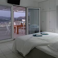 haus apartment sonstiges vista matala ferienhaus mit 3