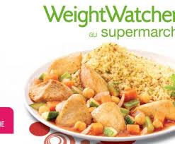 plat cuisiné weight watchers 1000 plats cuisinés weight watchers gratuits