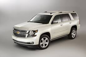 2015 Chevrolet Tahoe, Suburban And GMC Yukon, XL And Denali First ... Wwwvetertgablindscom Truck Window Tting Tahoe Used Parts 1999 Chevrolet Lt 57l 4x4 Subway 1997 Exterior For Sale 2018 Rally Sport Special Edition Wheel New 18 Chevrolet Truck Tahoe 4dr Suv 4wd At Fichevrolet 2doorjpg Wikimedia Commons Mks Customs Mk Tahoe Truck With Rims Extras Unlocked Gta5modscom Test Drive Black Chevy Is A Mean Ma Jama Times Free Press 2015 Suburban Yukon Retain Dna Increase Efficiency 07 On 30 Diablo Rims Trucks With Big Pinterest 2017 Pricing For Edmunds