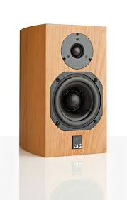 10 Best Speakers Images On Pinterest | Audio, Cherries And Music Home Theater Design 9 Best Garden Design Ideas Landscaping Home Audio Boulder Theater The Company Everett Wa Fireplace Installation Ipdence Audiovideo Kansas Citys And Car Audio In Wall Speakers Basement Awesome Wood Plan A Wholehome Av System Hgtv Sound Tv Stereo Media Room Installer Designer Tips Advice Faqs Diy Uncategorized Lower Storey Cinema Hometheater Projector