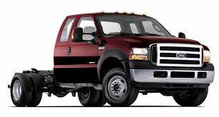 2007 Ford F-450 Wallpaper And Image Gallery Velocity Truck Centers Dealerships California Arizona Nevada Transwest Mobile Repair Best Image Kusaboshicom 2017 Chinook Countryside Class B Motorhome Agenda Report Power Vision Truck Mirrors Home Trucks Transwest And Rv Center In Fontana 2018 Newmar King Aire 4553 A Mrtrucks Hawk Trailers Manufacturer Review Pickup For Sales Used Transwest Chevrolet Buick Serving Fort Morgan Yuma Trailer