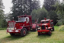 1966 Hayes HDX - 1932 Hayes Anderson   Hayes Trucks   Pinterest ... Hayesanderson Gvwd Truck Outside 295 West 2nd Avenue City Hayes Hdx Off Highway Trucks Youtube 1972 Hd Aths Vancouver Island Chapter Were Those Old Really As Good We Rember On The Road Fun Stuff 90th Anniversary Show Weekend In July 2012 Sanding Archives Jenna Equipment John Perfect Tipper With A Body Of Evidence All Hayes Log Truck Pack V10 Fs17 Farming Simulator 17 Mod Fs 2017 Water Andy Craig And