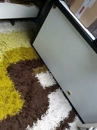 flötotto wohnzimmer in dortmund ebay kleinanzeigen