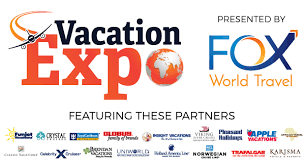 Join Fox World Travel And Our Partners At Embassy Suites On Sunday October 23 From 1030 Am To 300 Pm For An Exciting Day Of Discovery