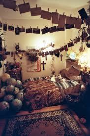 Indie Bedrooms Tumblr Photo