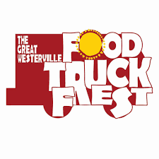 The Great Westerville Food Truck Fest - Home | Facebook Wildest Mud Fest Ever 2018 Part 4 At Trucks Gone Wild Youtube 2 Summit Food Truck Home Facebook Hot Trucks Of The Holley Ls Fest Automobile Magazine Rhody Carnival May Relocate Port Townsend Leader Fan Food Stanford University Athletics Mayberry Truck Gone Wild Louisiana Mud Part Columbus Taco Its A Wrap On Twitter Today Is West Houston