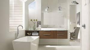 Bertch Bathroom Vanities Pictures by Bathroom Vanity Cabinet In Quartersawn Oak Omega