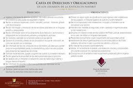 Exclusivo La Carta De San Martín A O´Higgins Que Tenía Cristina