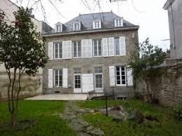 maison a vendre achat vente maison mayenne maison a vendre à mayenne agence