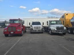 100 Tow Truck Arlington Tx Express Ing 76010 TX 76010 YPcom