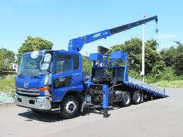 Crane Trucks|UD Trucks|QDG-PW39L(R050664)|Used Truck Retrus Volvo Fh500 Manufacture Date Yr 2018 Crane Trucks Used Hyva Cporate Truck Mounted Cranes 1 For Your Service And Utility Crane Needs Knuckleboom Sold Macs Trucks Huddersfield West Yorkshire Iteam Nyc On The Lookout For Boom Being Improperly Sale In Miami Florida Aerial Lifts Bucket Digger Scania P4208x24cranecopma990 Year 2006