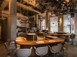 die besten restaurants in hamburg the frequent traveller