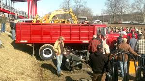 1975 International 1600 Loadstar Grain Truck With 23,339 Miles ... 1975 Intertional 1600 Loadstar Grain Truck With 23339 Miles 2013 Ram 3500 Omaha Orange Dually 4x4 Sold Youtube Jagmeister Dj Truck Marina Pinterest Busses 1069 Best Mopar Trucks Images On Cherokee Chief Jeep Jeff Henry Chevrolet In Plattsmouth Serving Omaha Ne New Nonnfa Shockwave Now 20 Gauge Mossbergs Ultimate Gun Chevygmc Off Road Center Gmcchevy Ne Autos Post Chevy Gmc For Sale Home Gallery Hammerdown Auctions