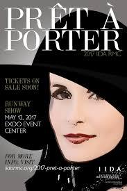 pret a porter 2017 pret a porter iida rocky mountain chapter