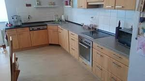komplette küche 3 90 x 2 25 m in 67063 ludwigshafen am rhein