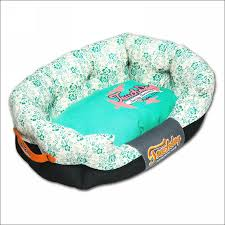 Dallas Manufacturing Company Dog Bed by Living Room Magnificent Dallas Manufacturing Company Contact